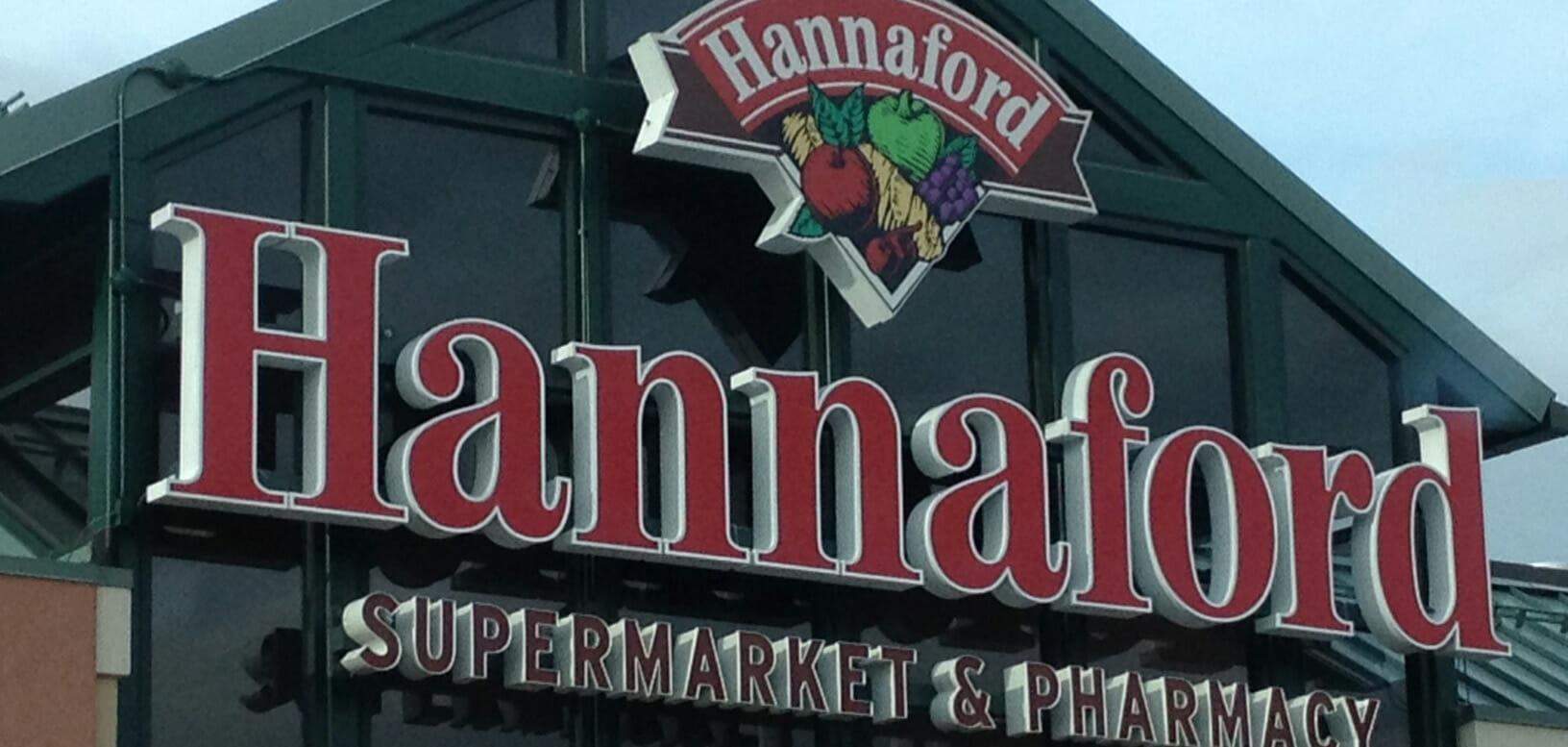 Judge tosses all but one Hannaford data breach claim