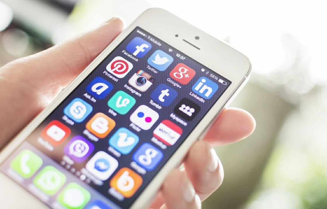 3 Best VPN's for iPhone