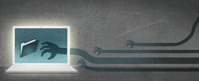 New Hack Could Be Affecting Your Web Server