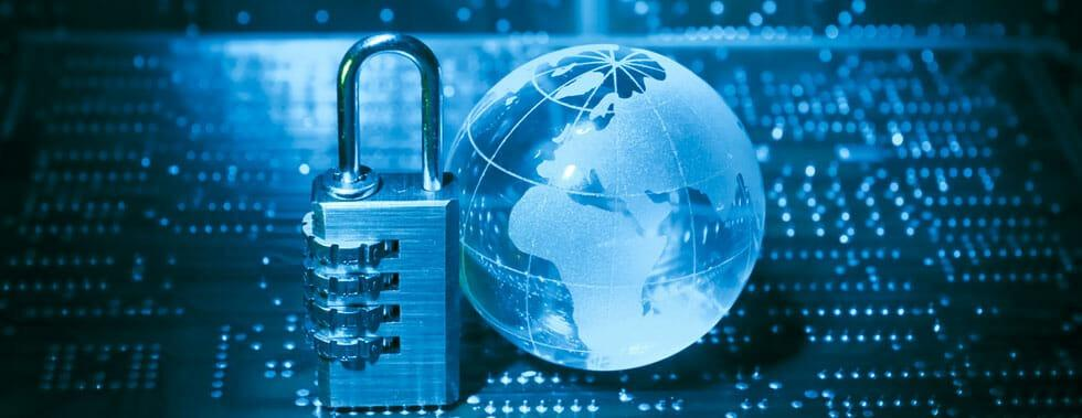 Top 49 Security Blogs Heading into 2015