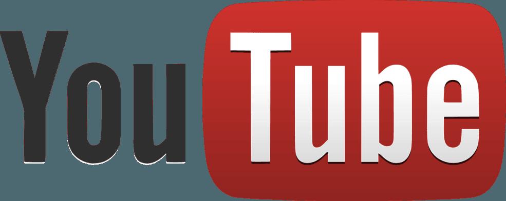 Best VPNs for YouTube in 2017