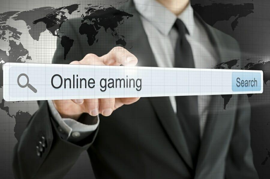 3 Best VPNs for Online Gaming in 2017
