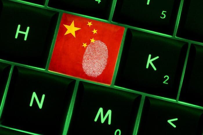 china-keyboard-resized-700x465