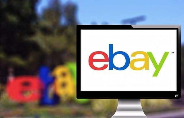 Best VPN for eBay
