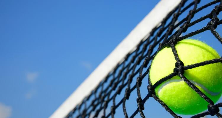 INBV-Tennis-shutterstock-750x400