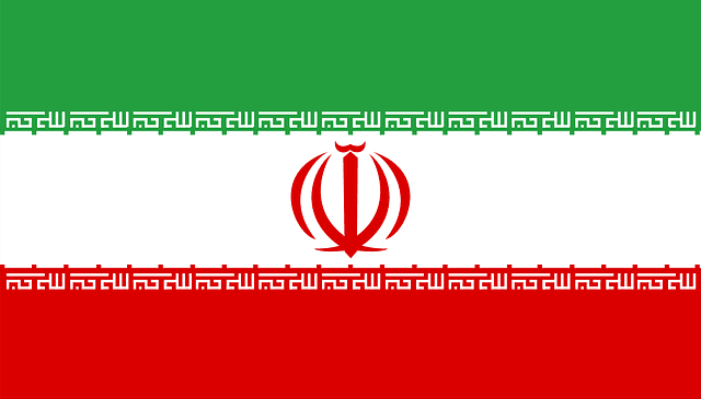 vpn for iranian users