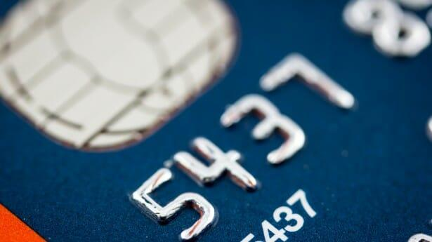 Can You Trust a Hotel with Your Credit Card?