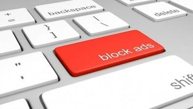 Blocking Ad-Blockers