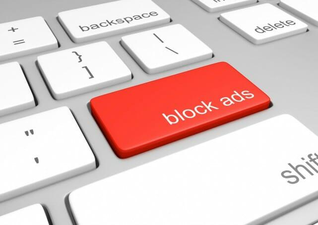 Blocking Ad-Blockers on Websites Has Backfired Predictably