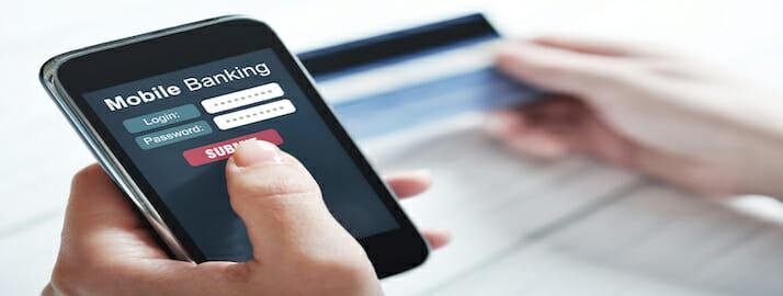 mobile-banking-security-shutterstock_177915332