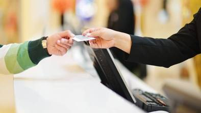 Protect Yourself From Hotel Credit Card Breaches