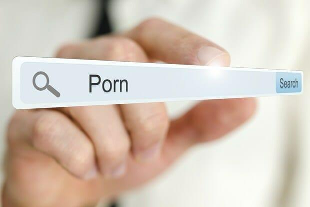 Best VPN for Accessing Porn Sites in 2017