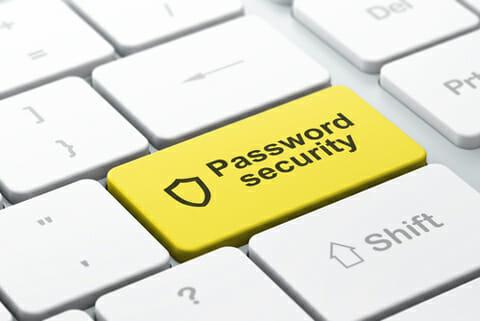 ev-password-shutterstock-132226805