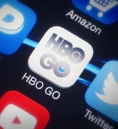 Best VPN for HBO Now: Unblock and Watch Overseas