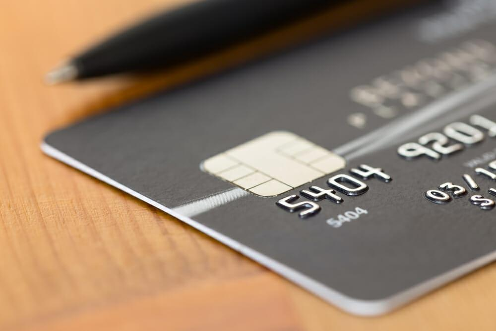 The Great EMV Hoax: Why It Does Not Protect You