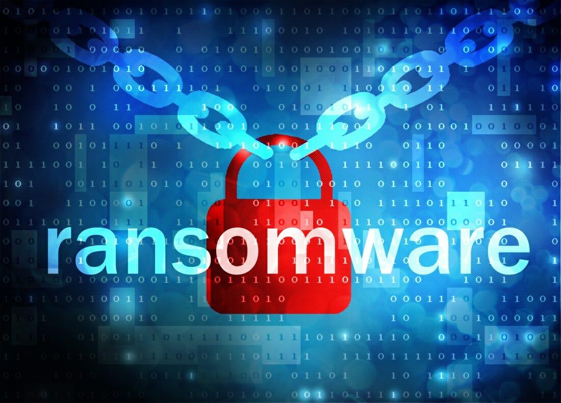 Ransomware: How to Protect Yourself Because You Need to Be Ready