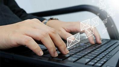 How To Keep Your Email Secure From Hackers
