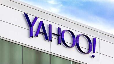 The Yahoo Data Breach