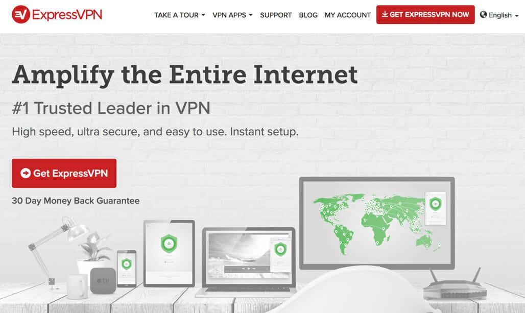 best vpn for CBC Canada