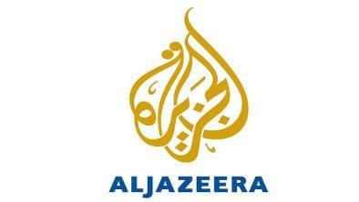Best VPN for Al Jazeera