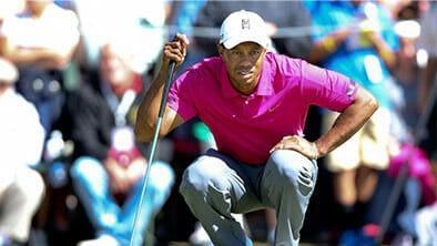 British Open Golf Tournament online