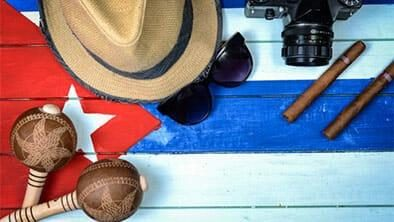 Best VPN for Cuba