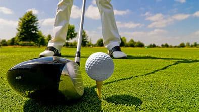 Watch The Walker Golf Cup Overseas