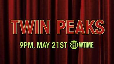 Best VPN for Watching Twin Peaks