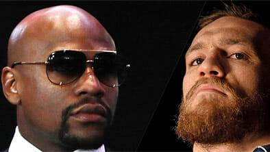 How to Watch Mayweather vs McGregor Live Stream