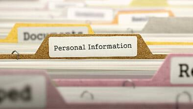 How Much Information About You Is Exposed Online?