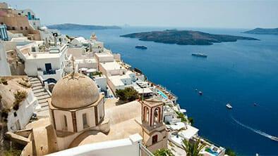 best VPN for Greece