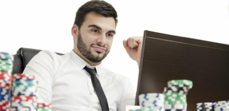 Best vpn for online poker