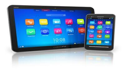 Best VPNs For Tablets