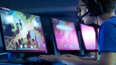 Best VPNs for Online Gaming