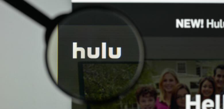 Best VPN to Unblock Hulu