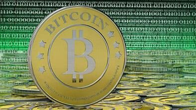 Best VPN for Using Bitcoin
