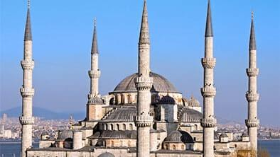 Best VPN for Turkey