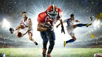 Best VPN For Live Sports Streaming
