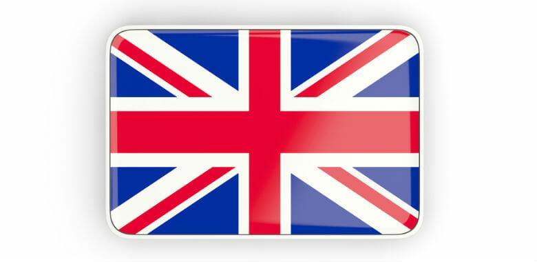 Best VPN to Watch UK TV Abroad