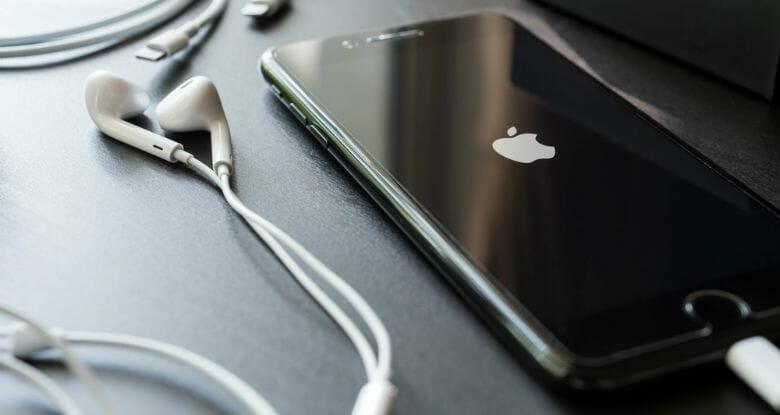 Hotspot iphone windows 7 usb