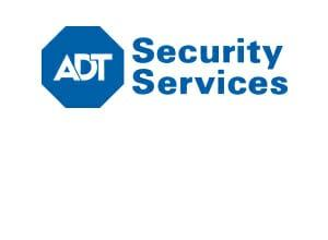 ADTSecuritServices review