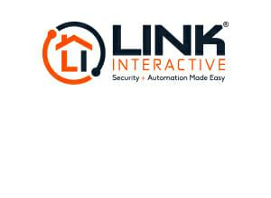 LinkInteractive review