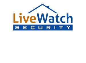 livewatch review