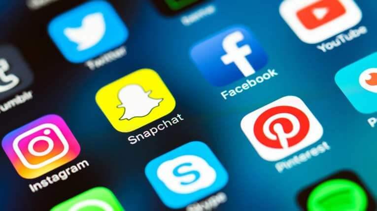 Social Media Privacy For Kids