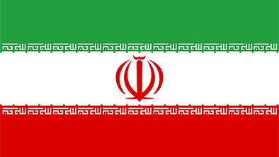 Best VPN for Iran