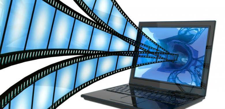 Best VPN for video streaming