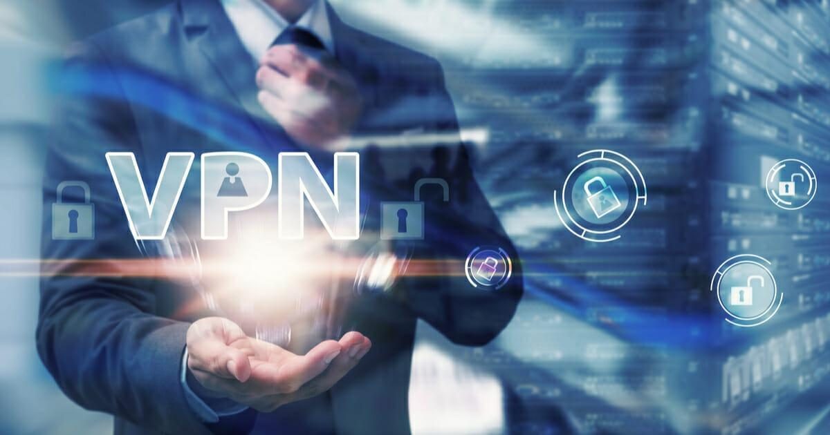 What Is a VPN | Ultimate Guide To Virtual Private Network