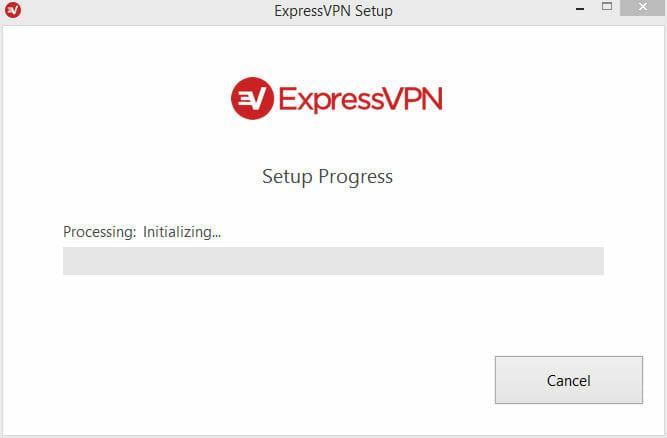 ExpressVPN Review 2019 - VPN Express To Internet Security