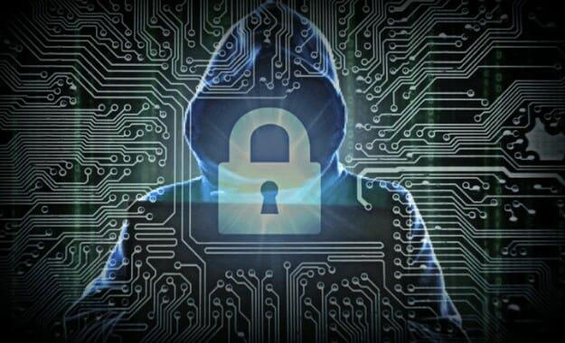 Small Business Cyber Security Conclusion