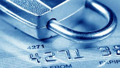 How To Protect Your Credit Card Online